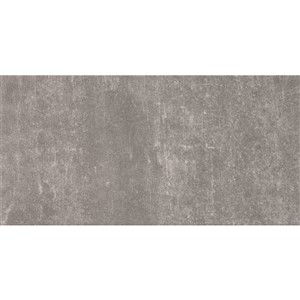 Urban Wall dark grey 25x50 obklad