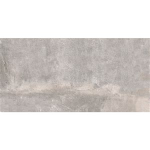 Covent Grey 35x75 obklad