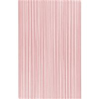 Riviere 231 Rose 20x31,6 obklad