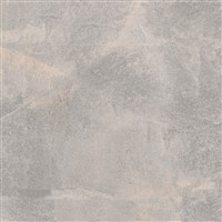 Covent Grey 75x75 dlažba