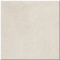 Beton Light grey 75x75 dlažba mraz.